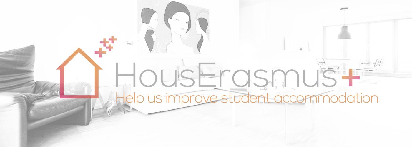 ribbon_houserasmus_web.jpg